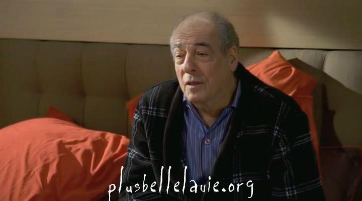 http://pblvorg.free.fr/episodes12/10042017/100417-026.jpg