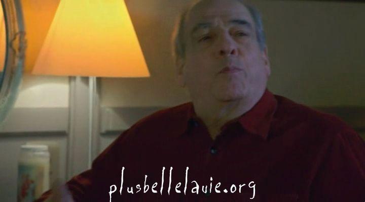 http://pblvorg.free.fr/episodes12/11042017/110417-114.jpg