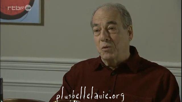 http://pblvorg.free.fr/episodes9/21042014/210414-131.jpg
