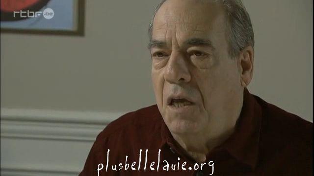 http://pblvorg.free.fr/episodes9/21042014/210414-136.jpg